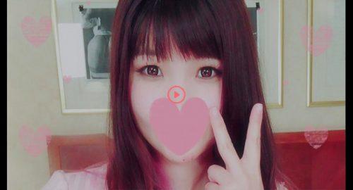 羽田サラ(FC2るび)のサンプル再生画像