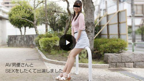 夏野あきの初裏動画